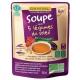 Danival - Soupe aux 5 Légumes de Soleil