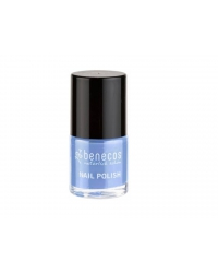 Vernis à ongles blue sky 9ml