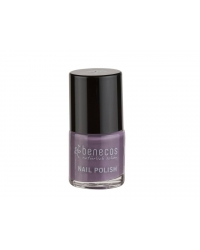 Vernis à Ongles French Lavender