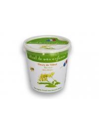 Miel de Fleurs de Tilleul