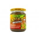 Pâte à Tartiner Samba aux Noisettes