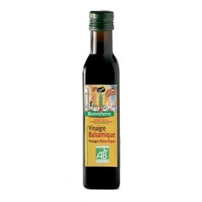Bonneterre - Vinaigre Balsamique