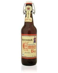 Emmer bier 500ml