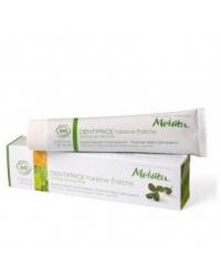 Dentifrice Haleine Pure Arôme Menthe
