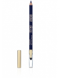 Crayon Yeux Marine Blue