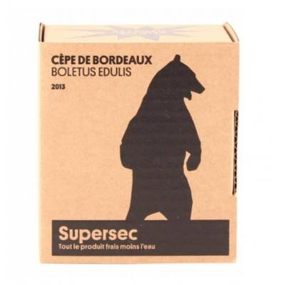 Champignons Cèpes de Bordeaux