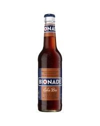 Bionade Cola Bio