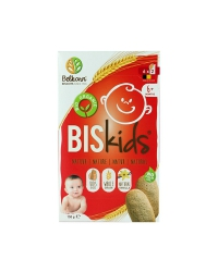 Bis Kids Nature