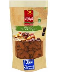 Vijaya - Amandes Décortiquée 1kg