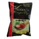 Chips tomate herbes lisa's 110g
