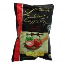 Chips Tomate Herbes