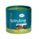 Spiruline des andes 500comp