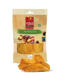 Vijaya - Mangue Séchée