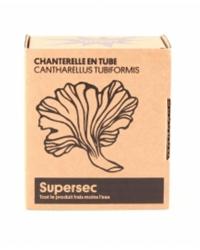 Chanterelle 15g