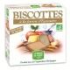 Biscottes epeautre ss sucre ajouté 270g