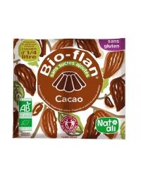 Bioflan Cacao