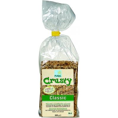 Pural - Crusty Classic