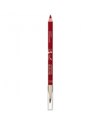 Crayon à Lèvres Red