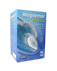 Magnemar Force 3