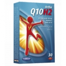 Ortho Q10H2