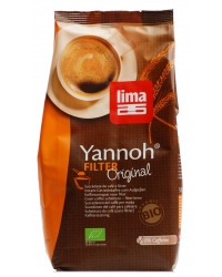 Lima - Yannoh Filter Original