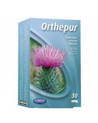Orthepur 30gel