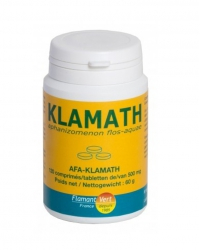 Klamath 120comp