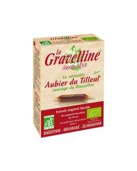 Aubier de Tilleuil