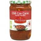 Chili Con Carne Tex-Mex