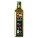 Huile d'Olive Extra Vierge Grecque