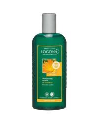 Shampooing vitalité calendula 250ml