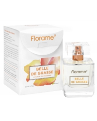 Parfum Belle de Grasse