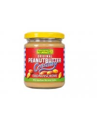 Beurre de Cacahuète à l'Américaine Creamy