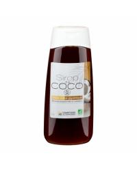 Sirop de Coco
