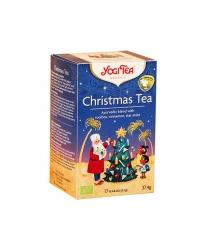 Yogi tea collection noel 17inf