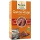 Quinoa rouge 500g