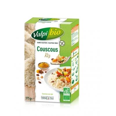 Couscous de riz s/gluten 375g
