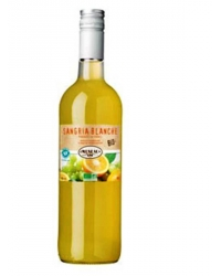 Sangria blanche 75cl