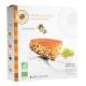 Biscuiterie de Provence - Gâteau aux amandes et noisettes