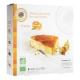 Biscuiterie de Provence - Gâteau aux Amandes Orange