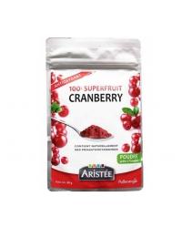 100% Superfruit Cranberry