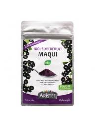 100% Superfruit Maqui