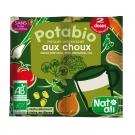 Potabio Choux
