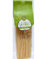 Spaghettis Incurvés