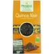 Quinoa noir 500g