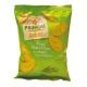 Mini galettes maïs romarin 50g