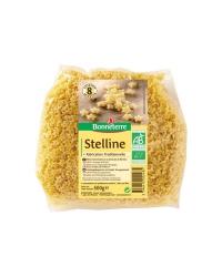Stelline Pâtes Etoiles