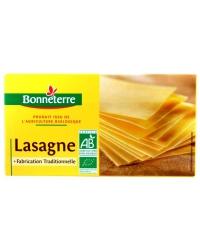 Pâte Lasagne