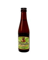 Bière la Moinette