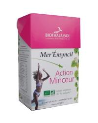 Biothalassol - Mer'émyncil